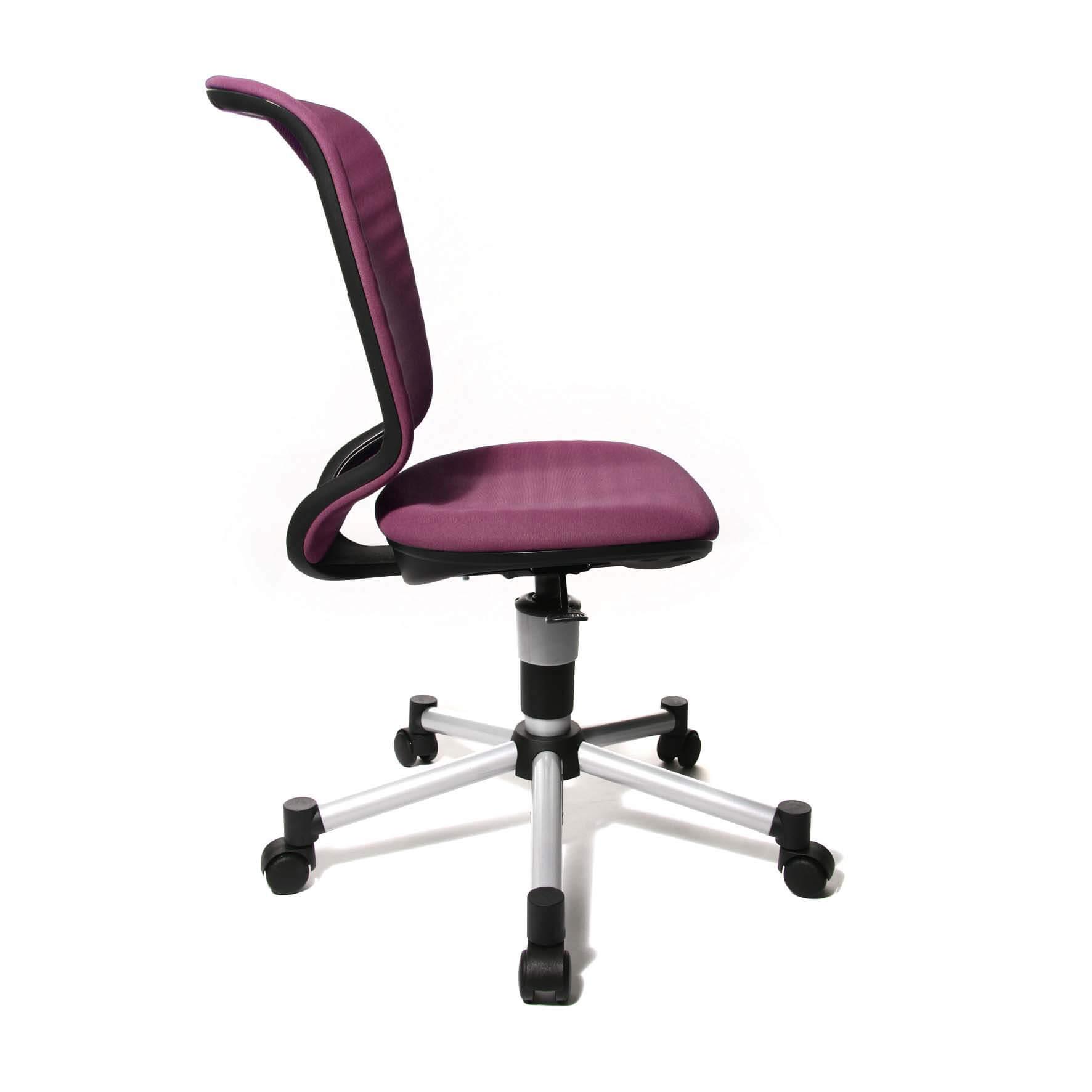 Titan Junior 3D Καρέκλα Γραφείου