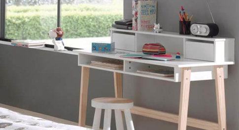 kiddy-desk1