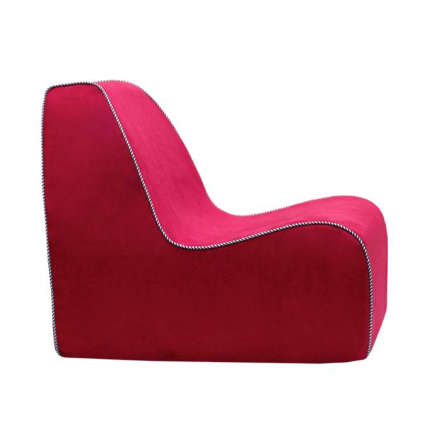Καρέκλες - Πολυθρονάκια