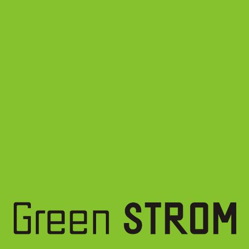 GREEN STROM