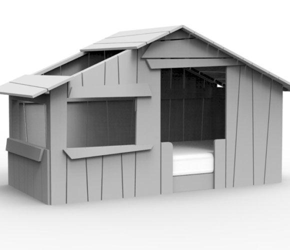treehouse-mathy-1