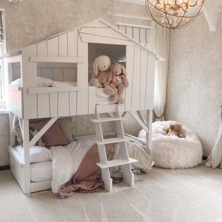 treehouse-mathy-by-bols-bunk-bed